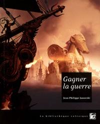 Livres informatiques gratuits en ligne à télécharger Gagner la guerre  - Récit du vieux royaume (French Edition)  par Jean-Philippe Jaworski 9782915793642