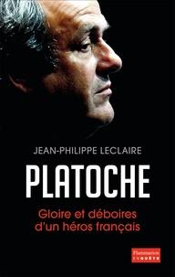 Platoche - Gloire et déboires dun héros français.pdf