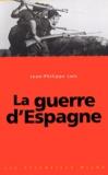 Jean-Philippe Luis - .