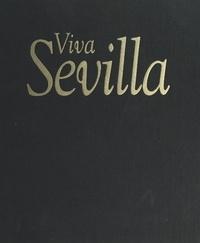 Jean-Philippe Malice et Daniel Allisy - Viva Sevilla.
