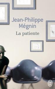 Jean-Philippe Mégnin - La patiente.