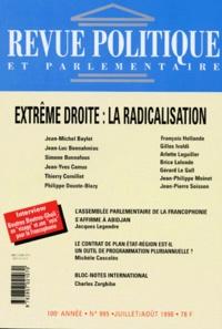 Jean-Philippe Moinet et  Collectif - .