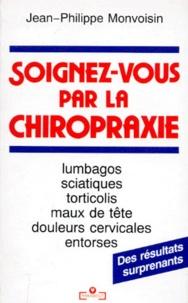 Deedr.fr Soignez-vous par la chiropraxie Image