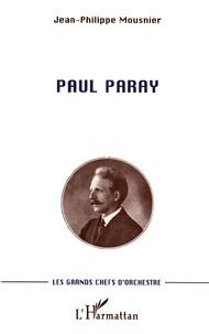 Paul Paray.pdf