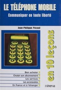 Jean-Philippe Pécoul - .