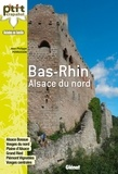 Jean-Philippe Perrusson - Dans le Bas-Rhin - Balades en famille.