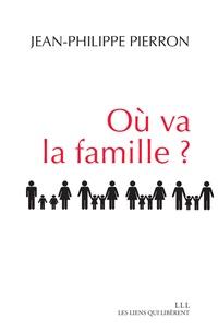Où va la famille ?.pdf