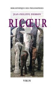 Ricoeur - Philosopher à son école.pdf