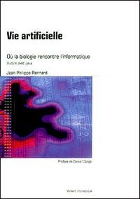 Jean-Philippe Rennard - .