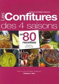 Les confitures des 4 saisons en 80 recettes.pdf
