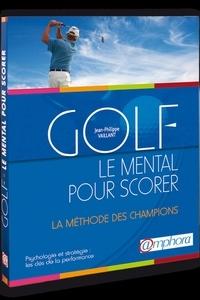 Golf - Le mental pour scorer.pdf