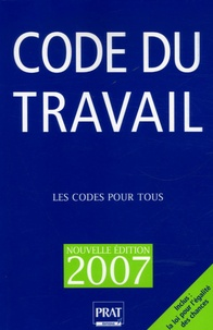 Galabria.be Code du travail Image