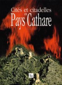 Cités et citadelles en Pays Cathare.pdf