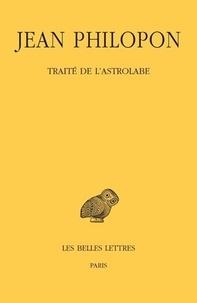 Corridashivernales.be Traité de l'astrolabe Image
