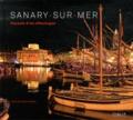 Jean Picano - Sanary-sur-Mer - Carnets d'un ethnologue.