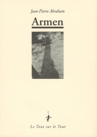 Jean-Pierre Abraham - Armen.