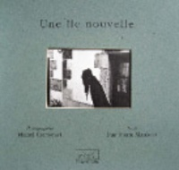 Jean-Pierre Abraham et Michel Thersiquel - Une île nouvelle.