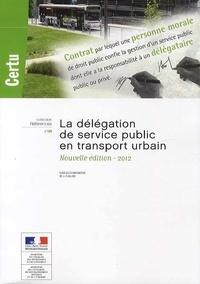 La délégation de service public en transport urbain.pdf