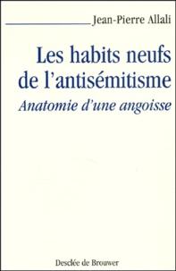 Jean-Pierre Allali - .
