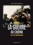 Jean-Pierre Andrevon - Encyclopédie de la guerre au cinéma et à la télévision.