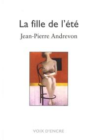 La fille de lété.pdf