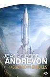 Jean-Pierre Andrevon - La Guerre des Gruulls.
