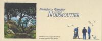 Humeur et rumeur sur lîle de Noirmoutier.pdf