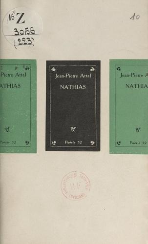 Nathias