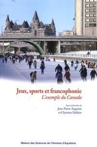 Jeux, sports et francophonie : lexemple du Canada.pdf