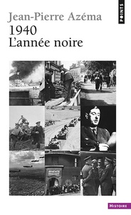 1940 lannée noire.pdf