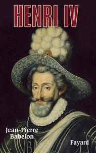 Henri IV.pdf