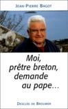 Jean-Pierre Bagot - .