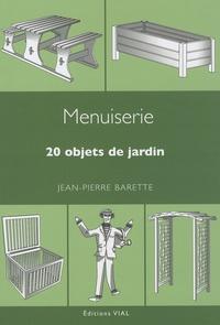 Menuiserie - 20 objets de jardin.pdf