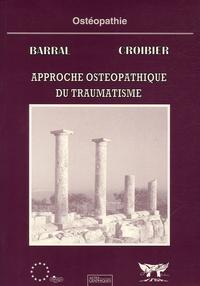 Approche ostéopathique du traumatisme.pdf