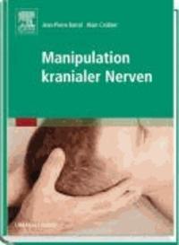 Manipulation kranialer Nerven.pdf