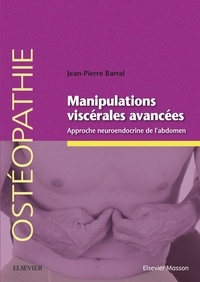 Manipulations viscérales avancées - Approche neuroendocrine de labdomen.pdf