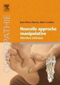 Nouvelle approche manipulative - Membre inférieur.pdf
