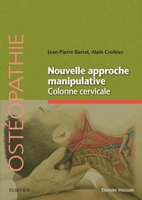 Nouvelle approche manipulative - Colonne cervicale.pdf