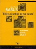 Jean-Pierre Barus - .