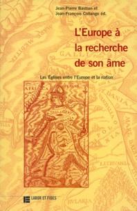 Jean-Pierre Bastian et  Collectif - .