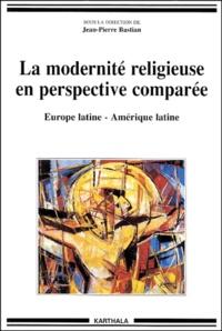Jean-Pierre Bastian - .