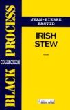Jean-Pierre Bastid - Irish stew.