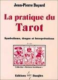 Jean-Pierre Bayard - .