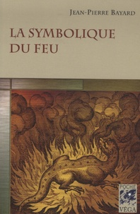La symbolique du feu.pdf