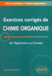 Jean-Pierre Bayle - .