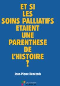 Blackclover.fr Et si les soins palliatifs étaient une parenthese de l'histoire Image