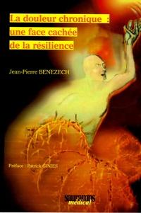 La douleur chronique : une face cachée de la résilience.pdf