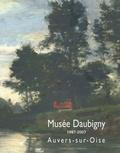 Jean-Pierre Bequet - De Daubigny à Alechinsky, 20 ans de collections.