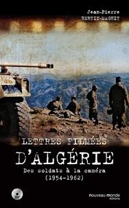 Birrascarampola.it Lettres filmées d'Algérie - Des soldats à la caméra (1954-1962) Image