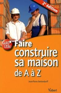 Faire construire sa maison de A à Z.pdf